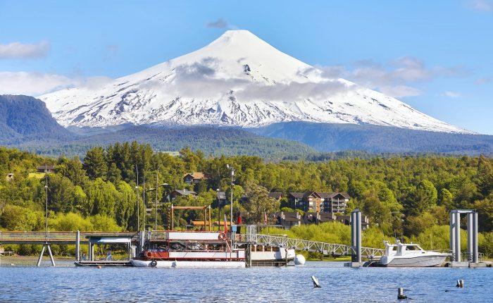 Rondreis Chili New Word travel Hoogtepunten